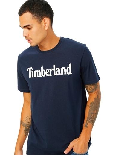 Timberland Ceket Siyah